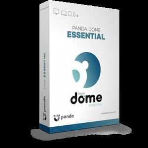 Panda-Dome-Essential (1)